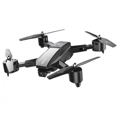 RC Drone with HD Camera