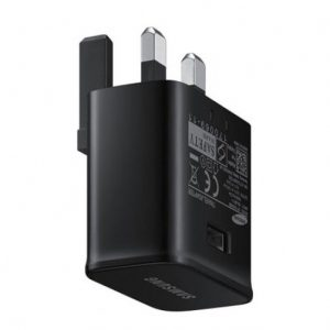 Samsung 15W Travel Fast Charge Adapter
